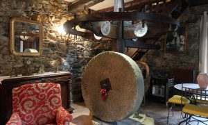 Le Moulin, En Vente : 850 000€