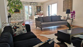 Villa En Vente : 780 000€