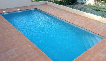 Appartement En Vente : 266 700€