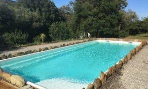 La Villa, En Vente : 450 000€